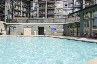 """Photo 26: 82 9088 HALSTON Court in Burnaby: Government Road Townhouse for sale in """"TERRAMOR"""" (Burnaby North)  : MLS®# V962048"""