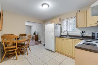 Photo 26: 2118 PARKWAY Boulevard in Coquitlam: Westwood Plateau House for sale : MLS®# R2457928
