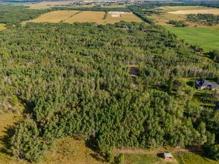 Photo 2: Lot 4 Range Road 33 in Rural Rocky View County: Rural Rocky View MD Residential Land for sale : MLS®# A1134552