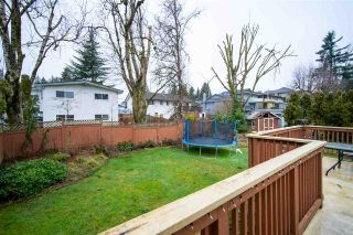 Photo 5: 2317 CASCADE Street in Abbotsford: Abbotsford West House for sale : MLS®# R2549498
