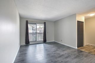 Photo 6: 8 7630 Ogden Road SE in Calgary: Ogden Row/Townhouse for sale : MLS®# A1130007