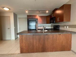 Photo 2: 1509 210 15 Avenue SE in Calgary: Beltline Apartment for sale : MLS®# A1135299