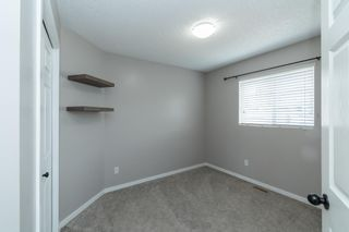 Photo 21: 1695 TOMPKINS Place in Edmonton: Zone 14 House for sale : MLS®# E4257954