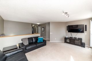 Photo 18: 75 Hamilton Crescent: St. Albert House for sale : MLS®# E4235774