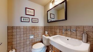 Photo 19: 7 1214 W 7TH Avenue in Vancouver: Fairview VW Townhouse for sale (Vancouver West)  : MLS®# R2607101