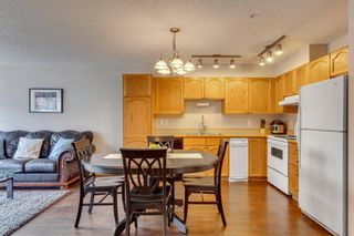 Photo 3: 109 15 Somervale View SW in Calgary: Somerset Apartment for sale : MLS®# A1086825