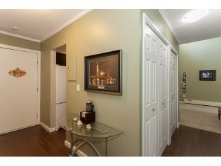 "Photo 3: 356 2821 TIMS Street in Abbotsford: Abbotsford West Condo for sale in ""Parkview Estates"" : MLS®# R2058809"