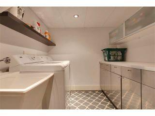 Photo 32: 419 49 Avenue SW in Calgary: Elboya House for sale : MLS®# C4008059