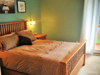 Photo 8: 1709 QUATSINO PLACE in COMOX: CV Comox (Town of) House for sale (Comox Valley)  : MLS®# 693193