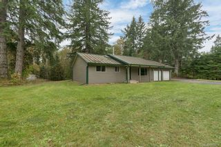 Photo 3: 4195 York Rd in : CR Campbell River South House for sale (Campbell River)  : MLS®# 858304