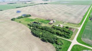 Photo 4: Walker Acreage in Laird: Residential for sale (Laird Rm No. 404)  : MLS®# SK851164