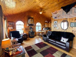 Photo 17: 255 SEAMAN Street in East Margaretsville: 400-Annapolis County Residential for sale (Annapolis Valley)  : MLS®# 202116958