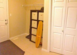 Photo 17: 13436 166 Avenue NW: Edmonton House Half Duplex for sale