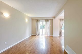 Photo 6: 229 Village Wood Road in Oakville: Bronte West House (2-Storey) for lease : MLS®# W5242624