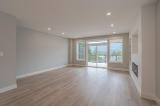 Photo 11: 4471 Wellington Rd in : Na Diver Lake Half Duplex for sale (Nanaimo)  : MLS®# 882995