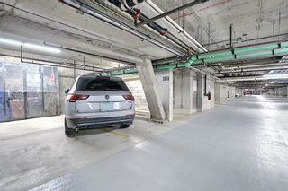 Photo 33: 3404 11811 LAKE FRASER Drive SE in Calgary: Lake Bonavista Apartment for sale : MLS®# A1154486
