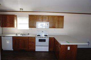 Photo 14: 600 1101 84 Street NE in Calgary: Abbeydale Single Wide for sale : MLS®# C4195525