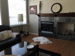 Photo 3: 1449 PIPELINE ROAD Coquitlam: Condo for sale : MLS®# R2071657