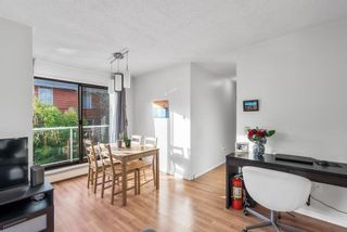 """Photo 14: 315 830 E 7TH Avenue in Vancouver: Mount Pleasant VE Condo for sale in """"The Fairfax"""" (Vancouver East)  : MLS®# R2540651"""