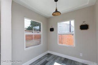 Photo 18: CITY HEIGHTS Property for sale: 4230 42nd St in San Diego