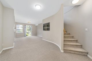 """Photo 26: 105 678 CITADEL Drive in Port Coquitlam: Citadel PQ Townhouse for sale in """"CITADEL POINT"""" : MLS®# R2604653"""