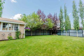 Photo 49: 8 King Street: Leduc House for sale : MLS®# E4256190
