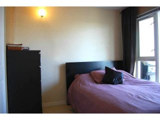 """Photo 10: 2205 1001 RICHARDS Street in Vancouver: Downtown VW Condo for sale in """"MIRO"""" (Vancouver West)  : MLS®# V1084567"""