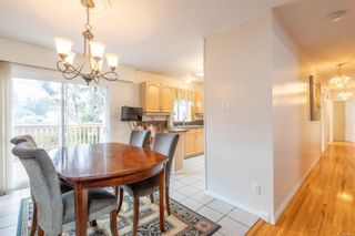 Photo 7: 3262 Emerald Dr in : Na Uplands House for sale (Nanaimo)  : MLS®# 866096