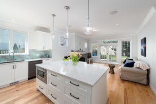 Photo 2: 2396 Windsor Rd in : OB South Oak Bay House for sale (Oak Bay)  : MLS®# 869477