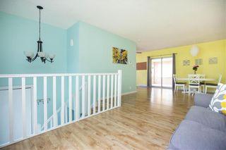 Photo 5: 507 Greenacre Boulevard in Winnipeg: Residential for sale (5G)  : MLS®# 202014363
