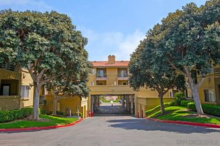 Photo 33: UNIVERSITY CITY Condo for sale : 1 bedrooms : 7575 Charmant Dr #1004 in San Diego