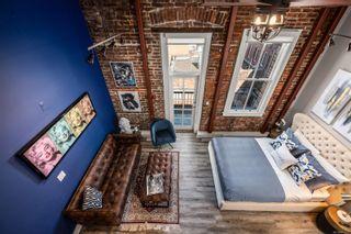 Photo 3: 310 562 Yates St in : Vi Downtown Condo for sale (Victoria)  : MLS®# 883061