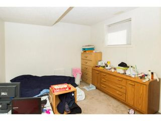 Photo 33: 1727 12 Avenue SW in Calgary: Sunalta Detached for sale : MLS®# A1101889