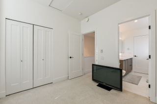 """Photo 24: 97 17568 57A Avenue in Surrey: Cloverdale BC Townhouse for sale in """"HAWTHORNE"""" (Cloverdale)  : MLS®# R2554938"""
