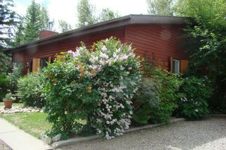 Photo 8: 54021 James River Rd: Rural Clearwater County Detached for sale : MLS®# A1094715