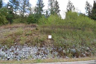 """Photo 8: 1920 NORTH CHARLOTTE Road in Port Moody: Anmore Land for sale in """"Pinnacle Ridge Estates"""" : MLS®# R2531764"""
