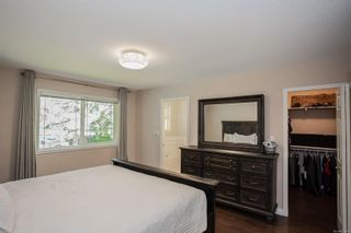 Photo 32: 2218 W Gould Rd in : Na Cedar House for sale (Nanaimo)  : MLS®# 875344