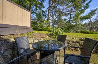 """Photo 5: 33 3015 TRETHEWEY Street in Abbotsford: Abbotsford West Townhouse for sale in """"Birch Grove Terrace"""" : MLS®# R2545784"""