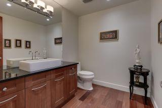 Photo 37: 1200 11933 JASPER Avenue in Edmonton: Zone 12 Condo for sale : MLS®# E4208205