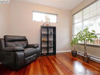 Photo 14: 2502 Westview Terr in SOOKE: Sk Sunriver House for sale (Sooke)  : MLS®# 755394