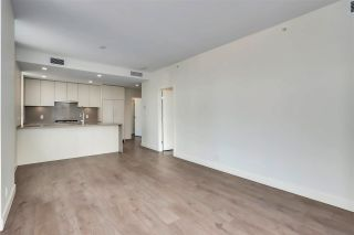 """Photo 7: 1407 4465 JUNEAU Street in Burnaby: Brentwood Park Condo for sale in """"JUNEAU"""" (Burnaby North)  : MLS®# R2591502"""