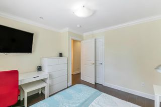 Photo 30: 6838 KOALA Court in Burnaby: Highgate 1/2 Duplex for sale (Burnaby South)  : MLS®# R2595891