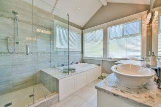 Photo 18: 941 50 Street in Delta: Tsawwassen Central House for sale (Tsawwassen)  : MLS®# R2559488