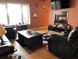 Photo 12: 3 Pelican Drive in Pelican Lake: R34 Residential for sale (R34 - Turtle Mountain)  : MLS®# 202026627