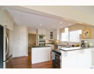 Photo 3: 2766 Daybreak Avenue in Coquitlam: Ranch Park House for sale : MLS®# Private Sale