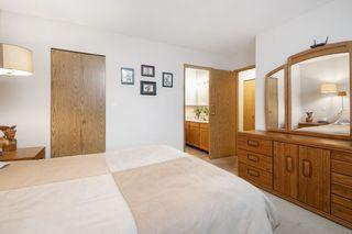 Photo 17: 20607 WESTFIELD Avenue in Maple Ridge: Southwest Maple Ridge House for sale : MLS®# R2541727