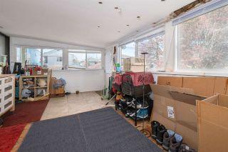 Photo 14: 3011 PARKER Street in Vancouver: Renfrew VE House for sale (Vancouver East)  : MLS®# R2568760
