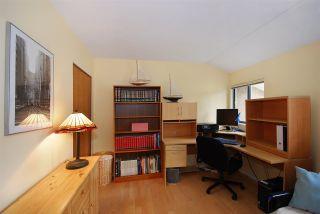 Photo 10: 922 DELESTRE Avenue in Coquitlam: Maillardville 1/2 Duplex for sale : MLS®# R2213681