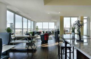 Photo 12: 1224 5151 Windermere Boulevard in Edmonton: Zone 56 Condo for sale : MLS®# E4233044