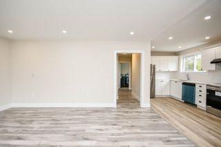 Photo 12: 1029 Sackville Drive in Lower Sackville: 25-Sackville Residential for sale (Halifax-Dartmouth)  : MLS®# 202111547